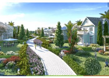 Những lí do giúp Dự án Novaworld Bình Thuận trở thành nơi đầu tư, nghỉ dưỡng đáng mong chờ